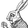 OpheliaWhispers's avatar
