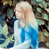 opheliaXX's avatar