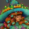 Opheliefy's avatar