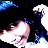 ophephe's avatar