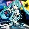 ophgazost's avatar