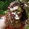 ophicius's avatar