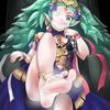 Ophidiamare's avatar