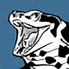 Ophionyx's avatar