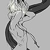 OphiophagusHannahArt's avatar