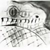 Ophiuchoos's avatar