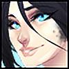 ophiurida's avatar