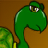 Ophyde's avatar