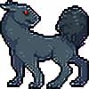 Opianum's avatar
