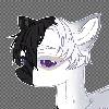 opiata-circum's avatar