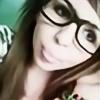 OPIGEODE's avatar