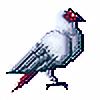 opika's avatar