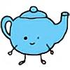 Opima's avatar