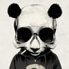 opinion82's avatar
