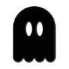 OpinionatedGhost's avatar