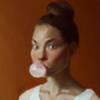Opiora's avatar