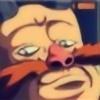 Opiron's avatar
