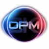 opium2k's avatar