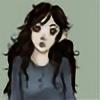 OpiumHeart's avatar