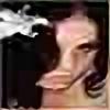 opiumlacedkiss's avatar
