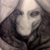 OpiumSmoke's avatar