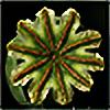 opiumsmoker's avatar
