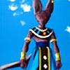 OPixeldude's avatar