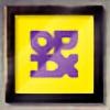 OpixR's avatar