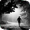 OPJ's avatar