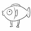 opjyte's avatar
