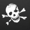opla457's avatar