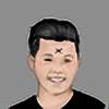 oplancream's avatar