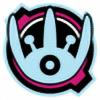 OPLOmega's avatar