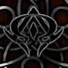 OPN-Imperium's avatar