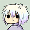 Opnast's avatar