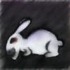 Opojat's avatar