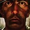 opok's avatar