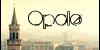 OpoleDA's avatar