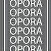 opora's avatar