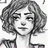 opp-ai's avatar