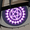 OppaFaustusStyle's avatar