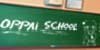 Oppai-School