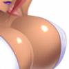 OppaiCannon's avatar
