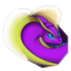 oppaye's avatar