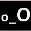 oppet2's avatar