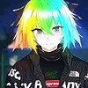 opplesart's avatar