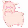 opplet's avatar