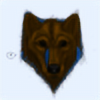 OpponentYew2000's avatar