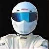 oppositelock's avatar