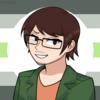 OppositeOfHappyFace's avatar